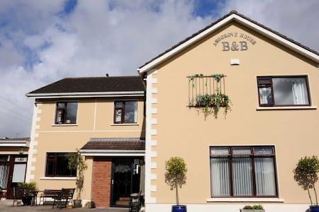 Ashgrove House B&B - Dooradoyle