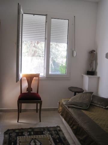 Villa in Turkbuku - Göltürkbükü - Ev