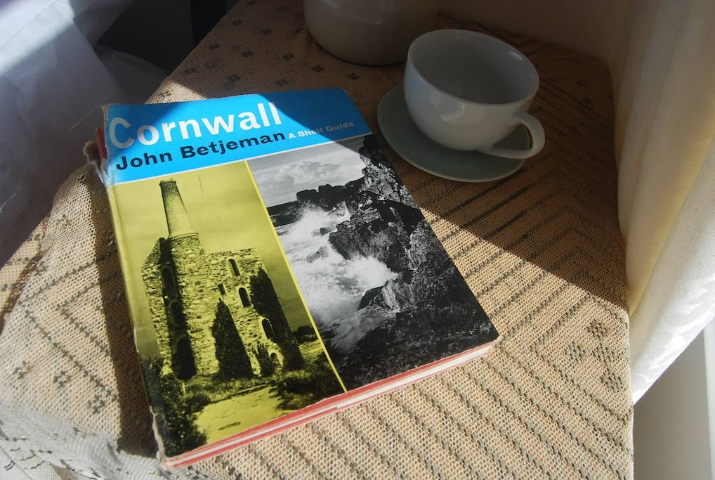 Start planning your Cornwall adventures...