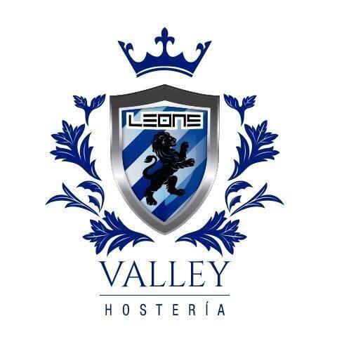 """""""Leons Valley"""" Quinta Vacacional"""