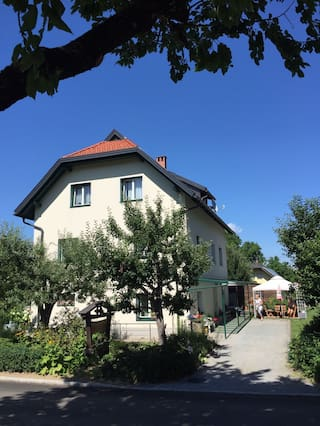 Wörthersee 2018 (with Photos): Top 20 Wörthersee Vacation Rentals ...