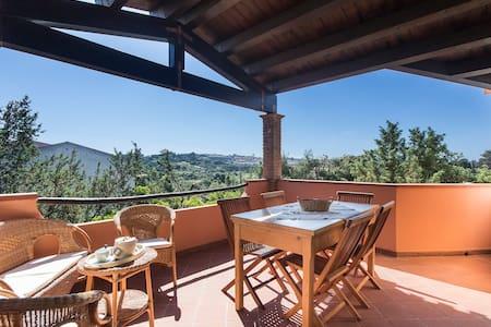 Comfort and Relax near beach - Calasetta