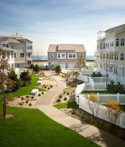20 rockaway peninsula vacation rentals vacation homes condo rentals