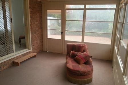Room for rent - Coffs Harbour - House