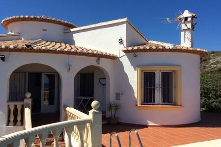 Top 20 El R 224 Fol D Alm 250 Nia Vacation Rentals Vacation Homes