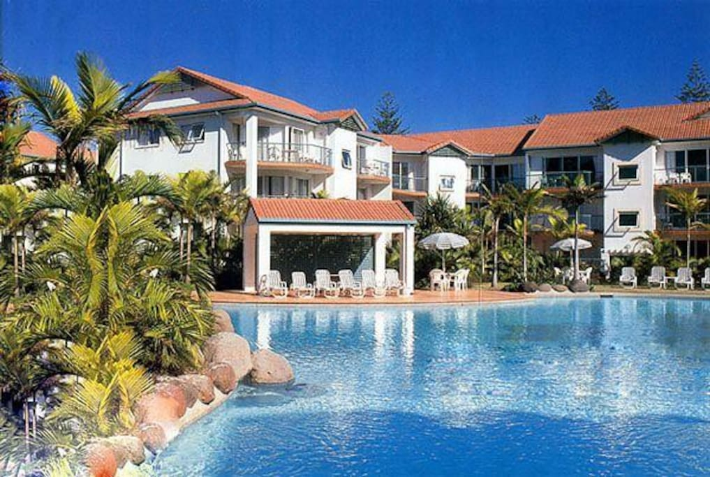 Apartments For Rent Miami Beach Gold Coast