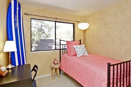 Beautiful One Bedroom with Bath - Novato
