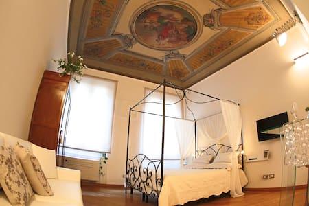 Nel cuore di Firenze con Stile - Firenze - Apartment