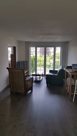 Maison individuelle - Yutz - Ház