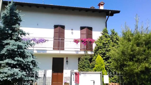 Airbnb Malpensa Airport Vacation Rentals Places To