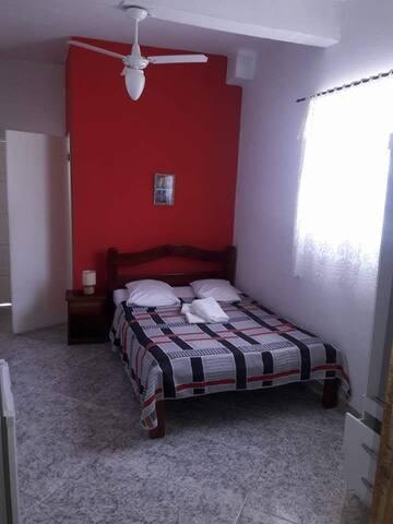 hotel saquarema