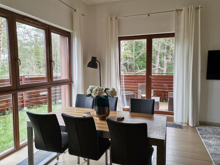 LUX Apartment KARINA