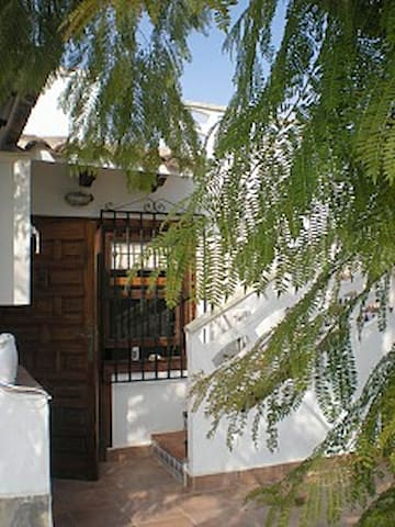 Rural Studio Apartment - Ondara - Apartament