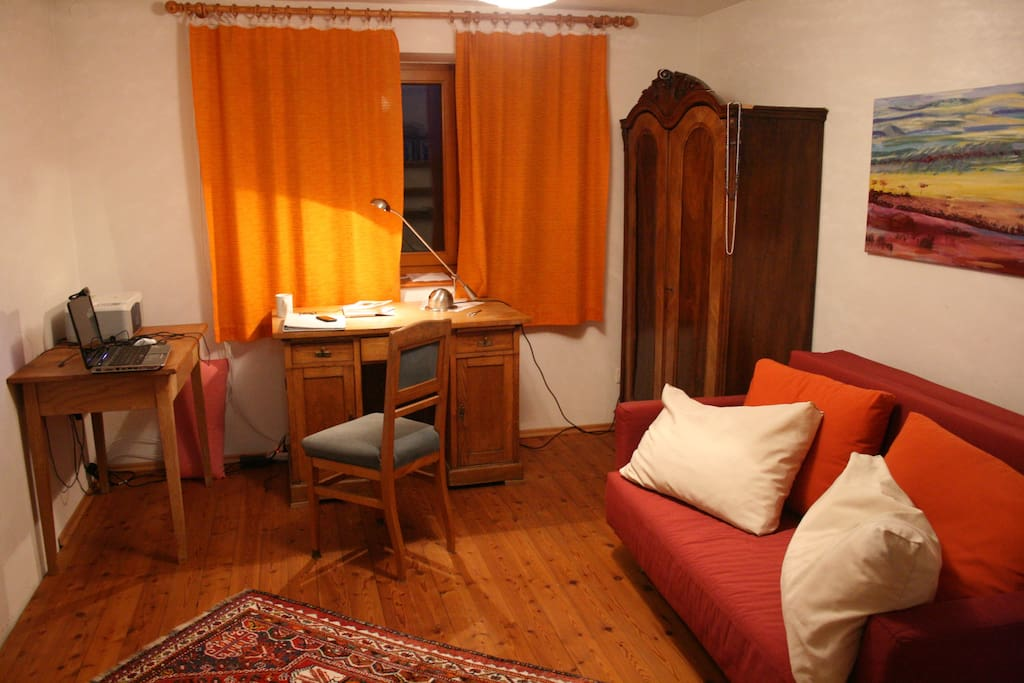 Lake Country Rooms For Rent