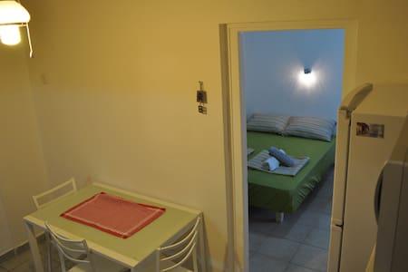 Eilat studio - Apartment