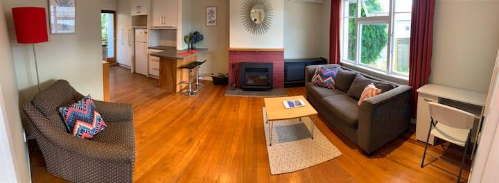 2 bedroom property in vibrant Sydenham