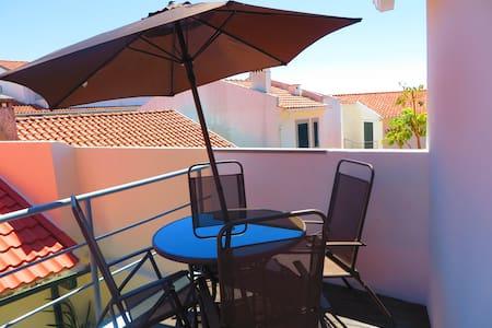 Apartment city center&500m to beach - Vila Praia de Âncora - Pis