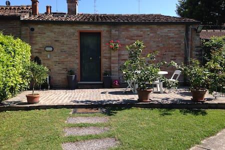 La Casina - Ferrara
