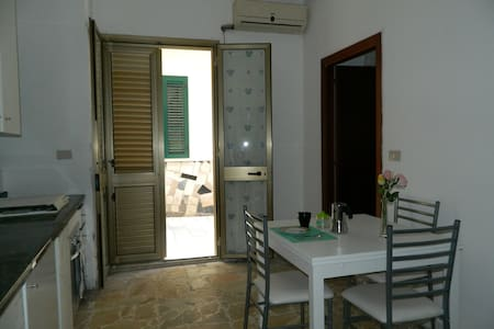Holiday home in Taormina Mare - Mazzeo - Haus