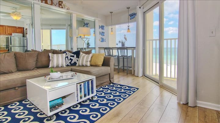 BBC313: Inviting Beachfront Gem Along the Shimmering Gulf Shores