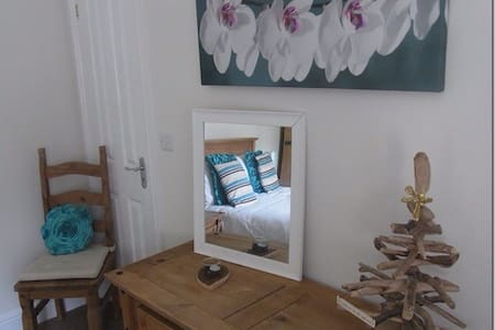 The Willows - Saundersfoot - Apartamento