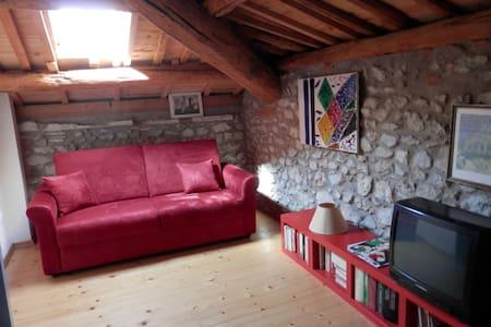 affitto stanza prezzo conveniente - Salcedo - House