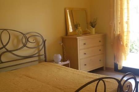 rent room in tuscany , Elba island - Campo nell'Elba