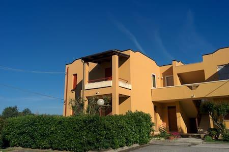 Casa Vacanze a 100m dal Mare - Fano