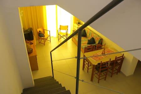 Duplex en   Es Mercadal (Menorca) - Es Mercadal - Huoneisto