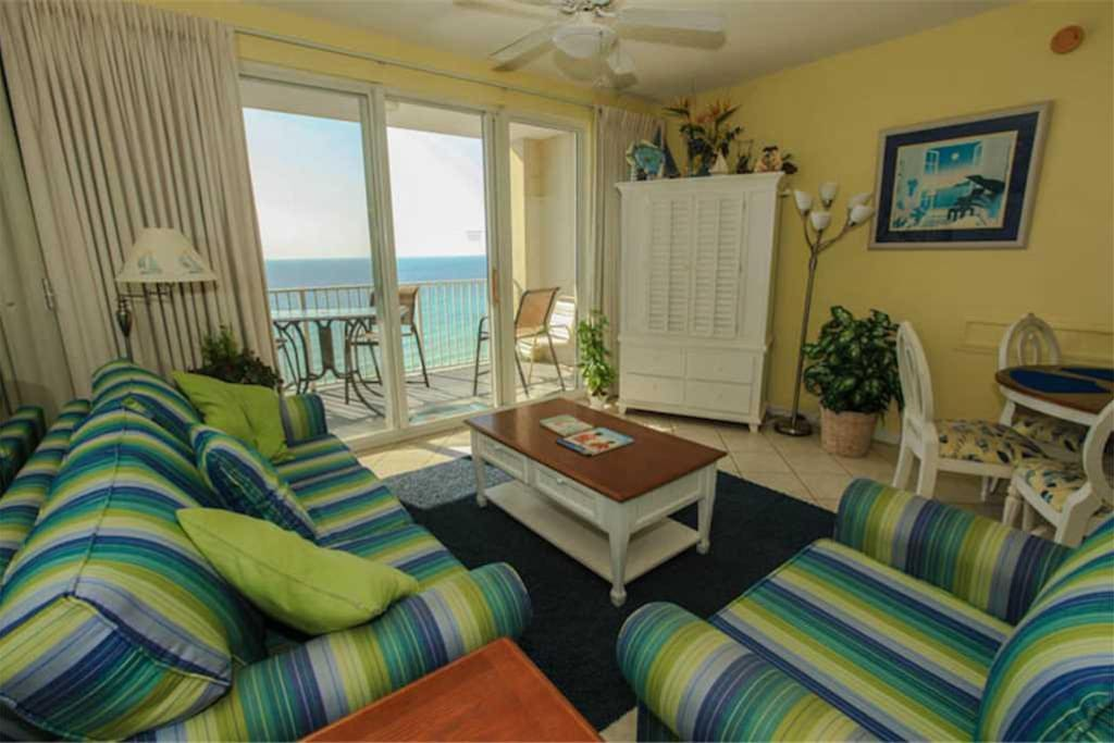 One bedroom condos in destin florida majestic sun 908b for 9 bedroom rental destin florida
