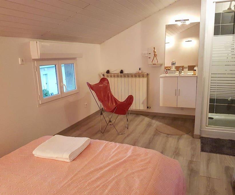 Chambre d h te chez l habitant moissac houses for rent - Chambre d hote chez l habitant ...