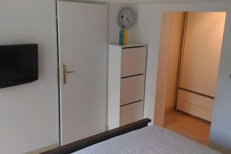 Appartamento privato nel centro di Triggiano - Triggiano