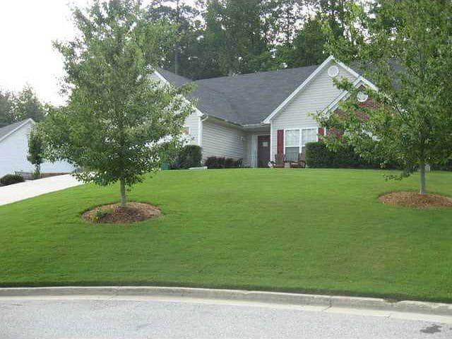 Comfy Atlanta Metro Area House - Snellville - Casa