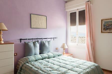 Tuscany, Chianti Hills Apartment - Impruneta - Apartment