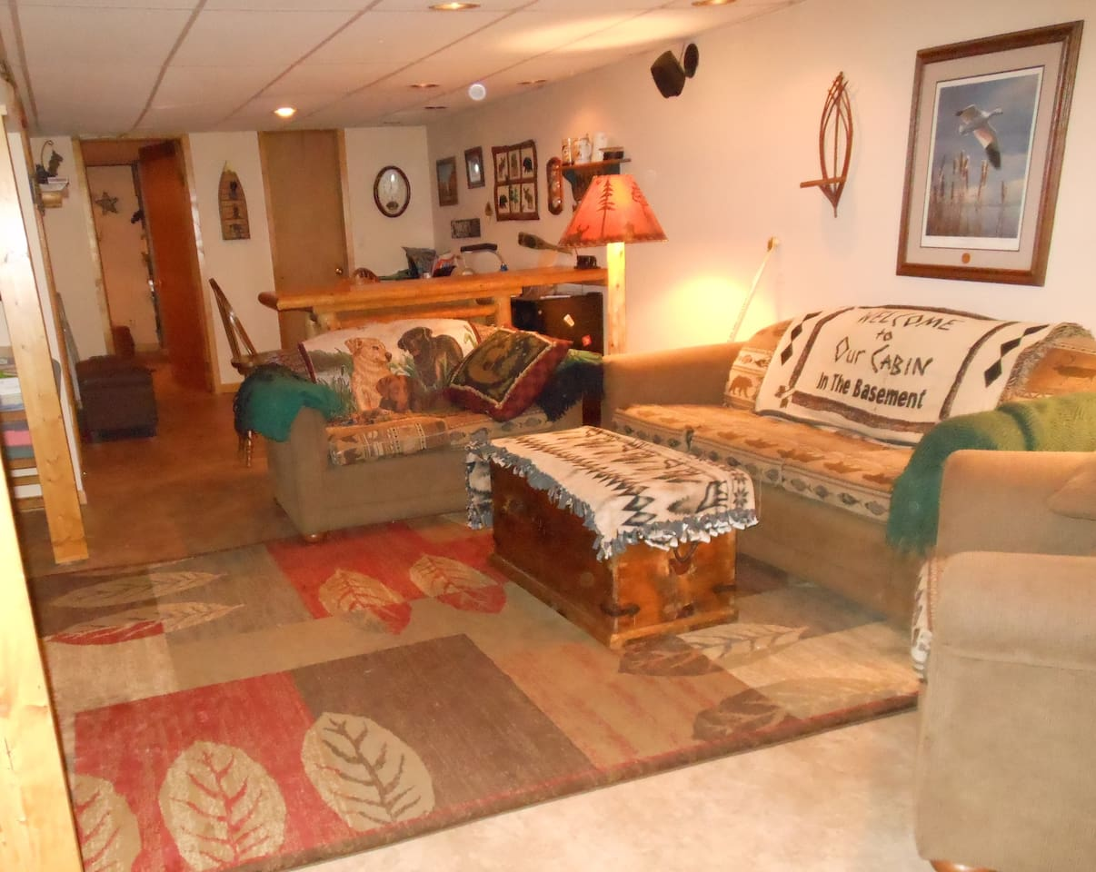 up north for 4 guest suites for rent in duluth minnesota