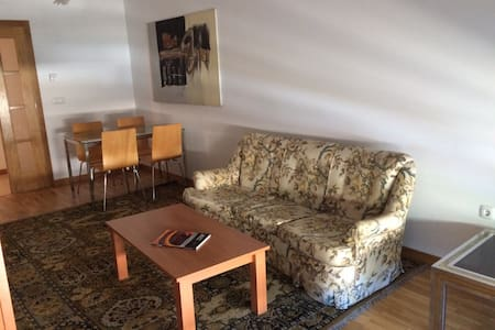 Beautiful apartment in Arcade-Galicia - Soutomaior - 公寓