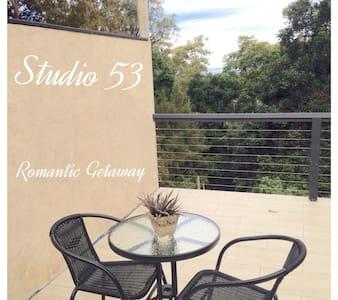 Studio 53 - Bulli - Apartamento