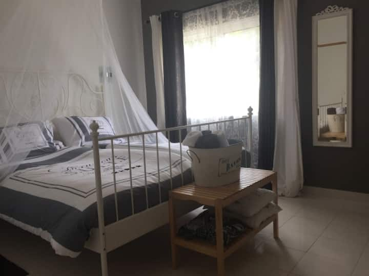 Classic room | Bed & Breakfast Casa Traca Arganil, Portugal