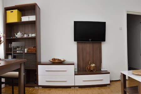 Kali's Apartments - Craiova