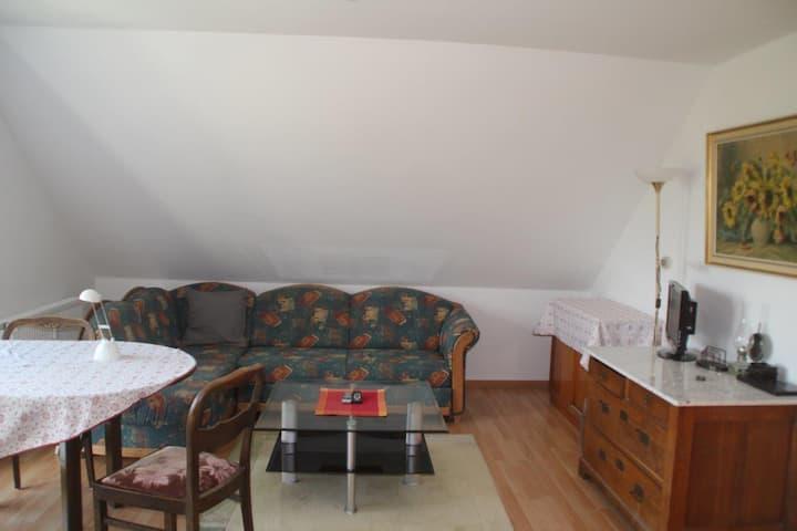 Zimmer Buchholz