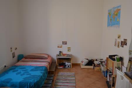 Camera privata - 博洛尼亞 - 宿舍