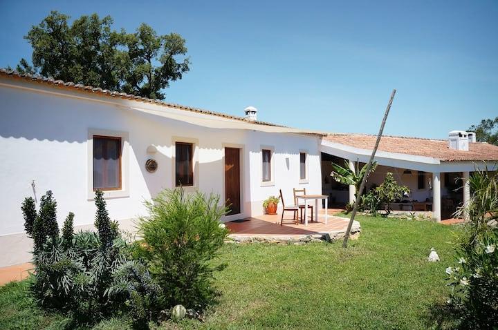 Monte do Barranquinho - Comfortable Studio