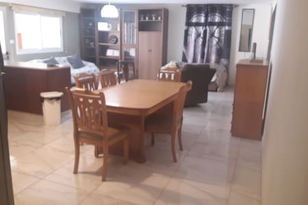 2bed spacious apartment near mymall lmassol casino