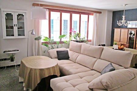 Habitación Mallorca (Portocristo) - Portocristo - Apartment