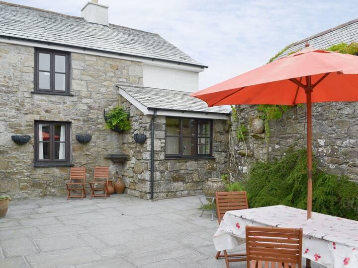 The Cottage - W8647 (W8647)