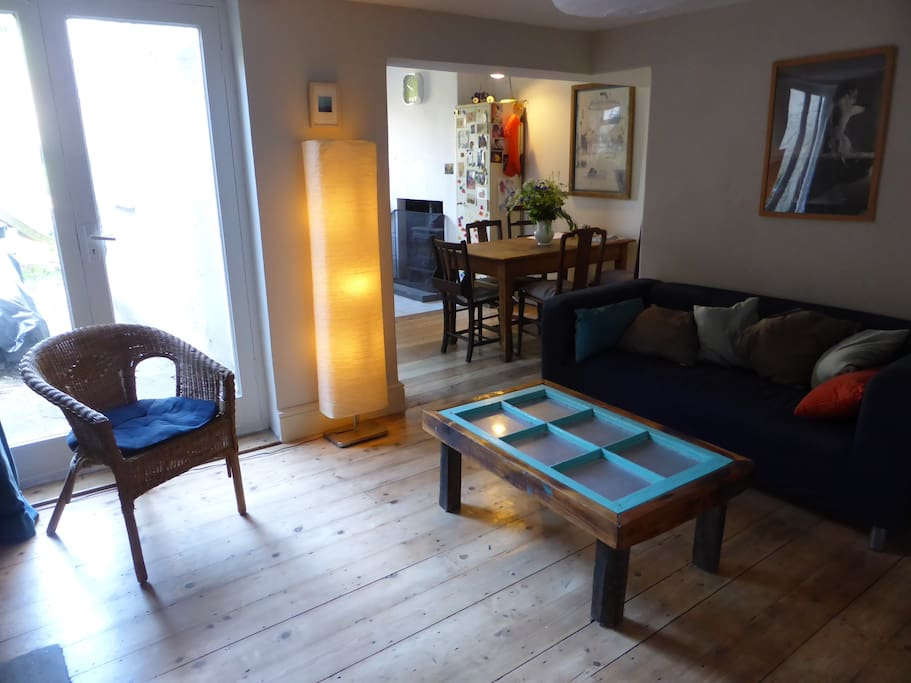 Rent A Working Room Days Hackney