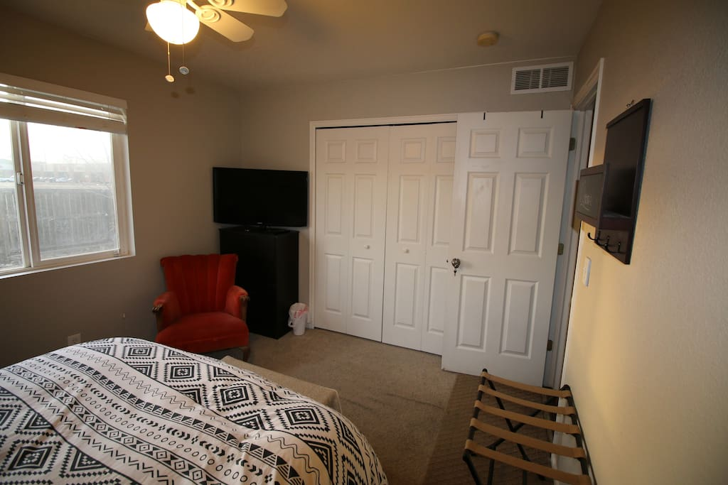 Greeley Rooms For Rent