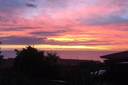 Convience with a view - Hallett Cove - 獨棟