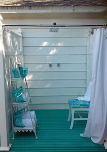 Cozy room near the sea - Daytona Beach