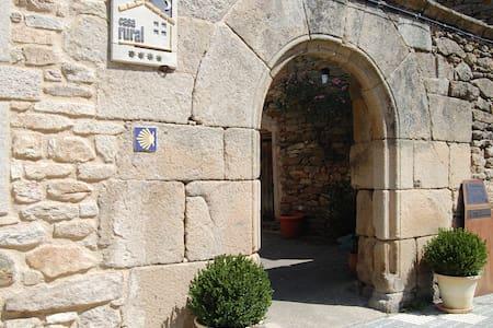 Casa rural**** en Las Arribes del Duero